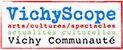 Vichyscope