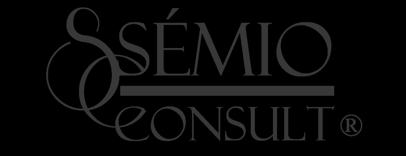 SemioConsult